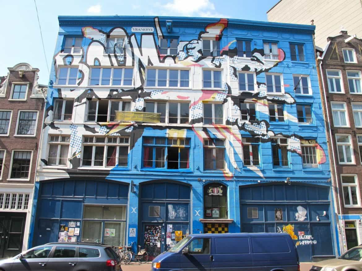 squatters-amsterdam-welcome_historic-city-walk
