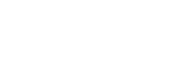 logo amsterdam welcome wit png