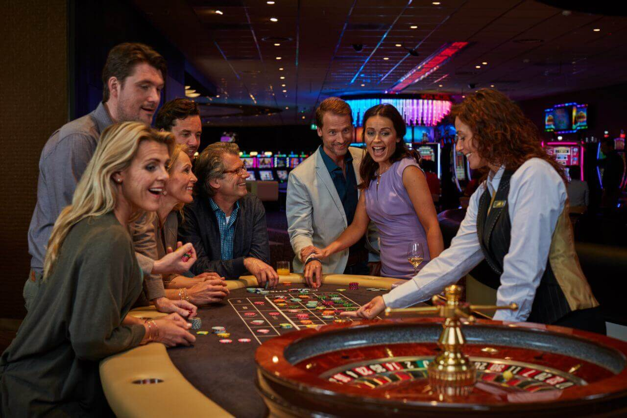 Our online casino database 1680 casinos