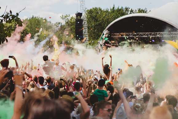 What's on in Amsterdam Festivals August - Amsterdam Welcome