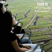 This is Holland attraction experience nederland - Amsterdam Welcome
